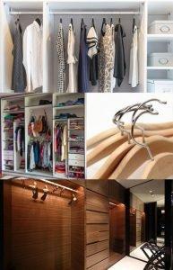 Closets Plus Inc.