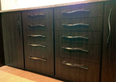 Cabinets-project
